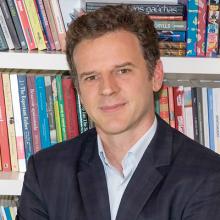 Investimentos: desvendando os segredos com Eduardo Moreira