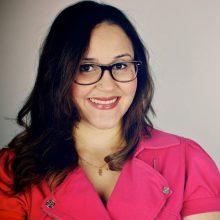 Candice Pascoal: a CEO que está revolucionando o mercado brasileiro