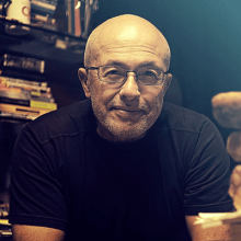 Sílvio Meira: um homem do futuro entre nós