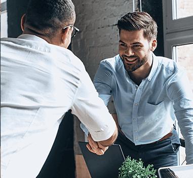 Curso Negociação e Influência