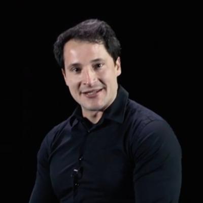 Fernando Gabas