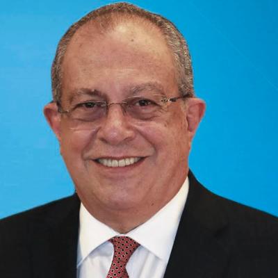José Augusto Minarelli