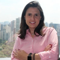 Paula Esteves