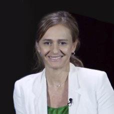 Sandra Blanco