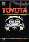 Toyota : a Fórmula da Inovação
