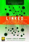 Linked - A Nova Ciência dos Networks