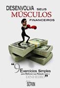 Desenvolva Seus Músculos Financeiros