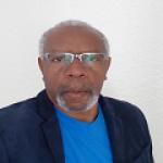 Aloísio Pereira Costa