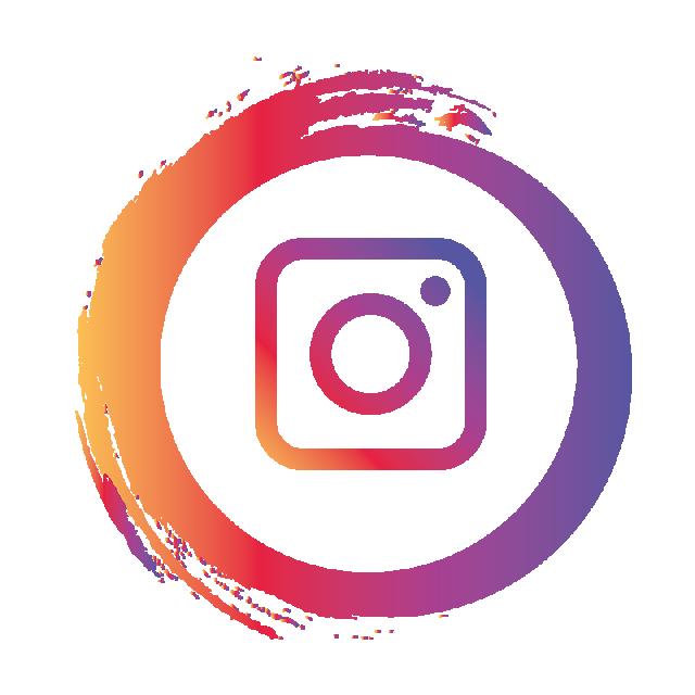 Muito mais que o Instagram pessoal