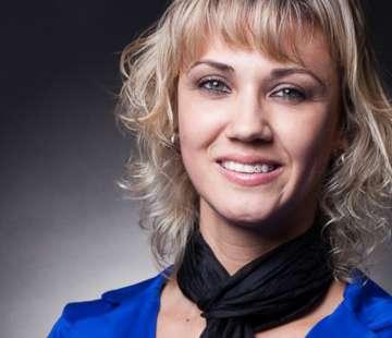 Daniela Viek
