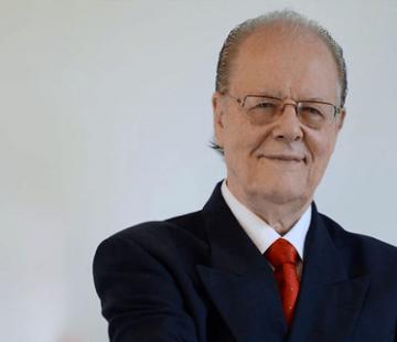 José Augusto Wanderley