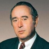 Chester L. Karrass
