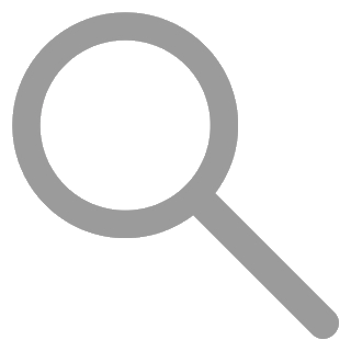 724 7247376 search bar magnifying glass hd png download.png