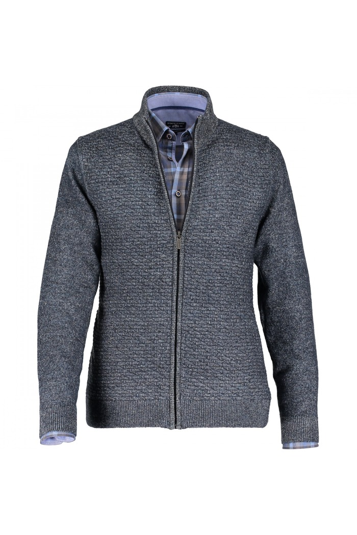 GILET STATE OF ART 29052 5956