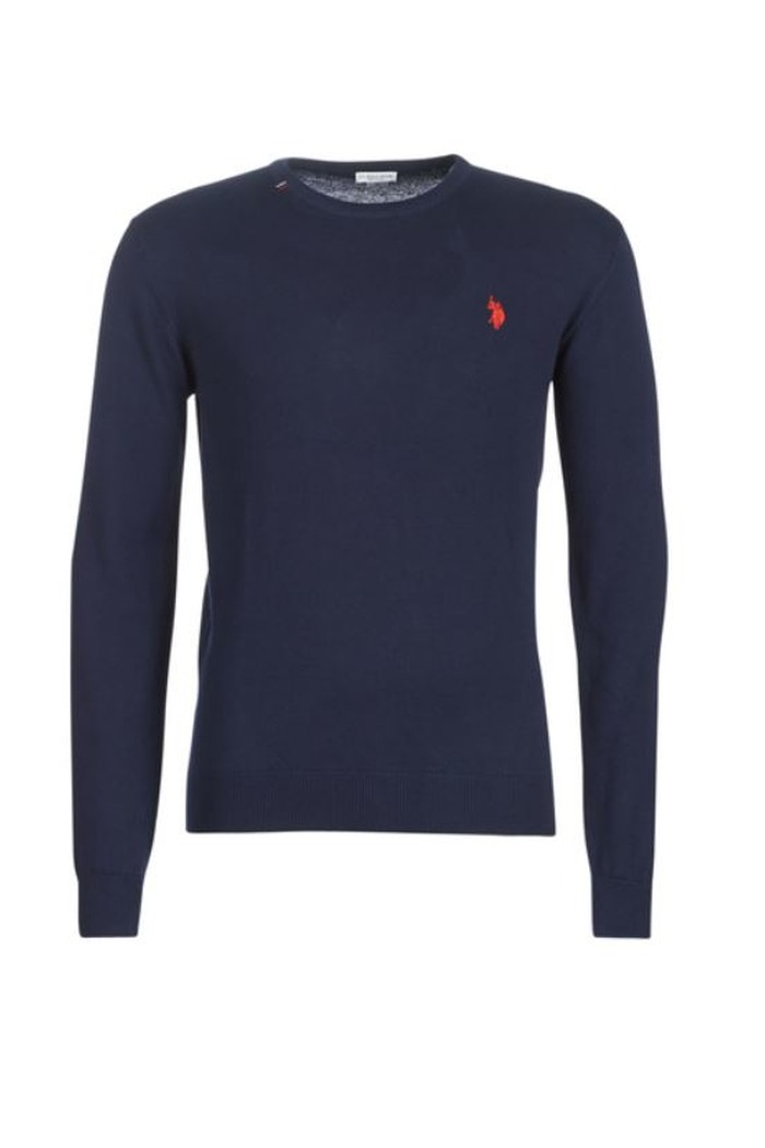 PULL US POLO 51431