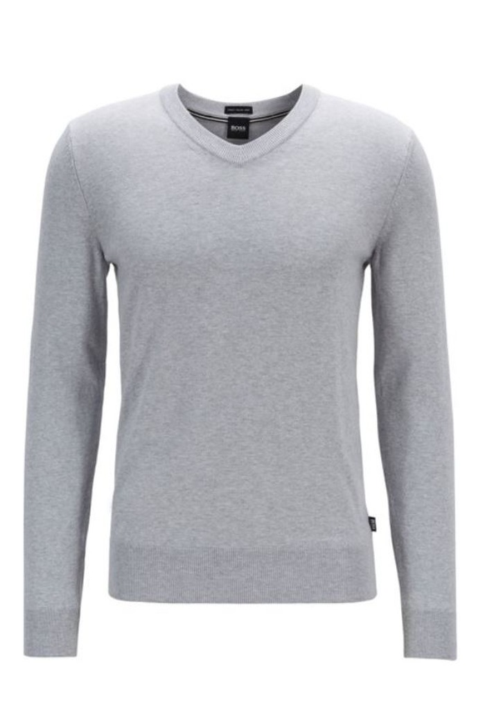 PULL HUGO BOSS PACELLO 031
