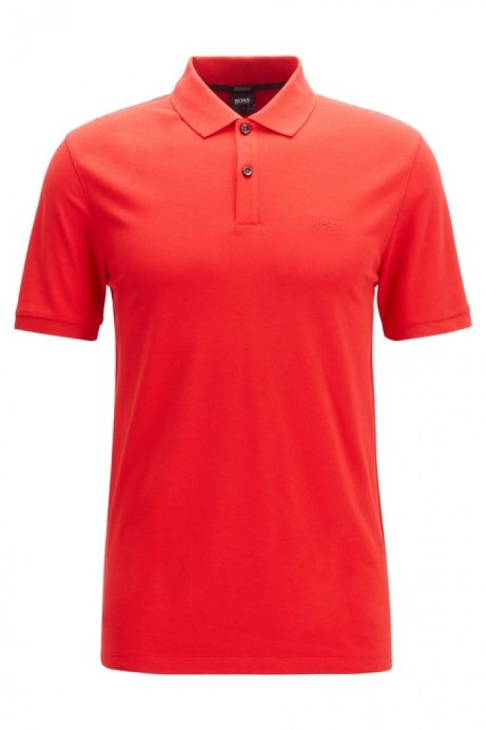POLO HUGO BOSS PALLAS 625