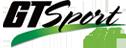 GT Sport Cross-country