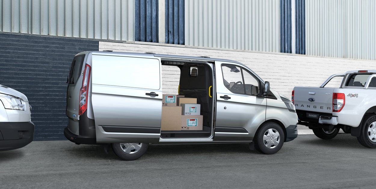 Ford Performance Bayford Nissan Primastar Wiring Diagram Free Download Sizes That Suit You
