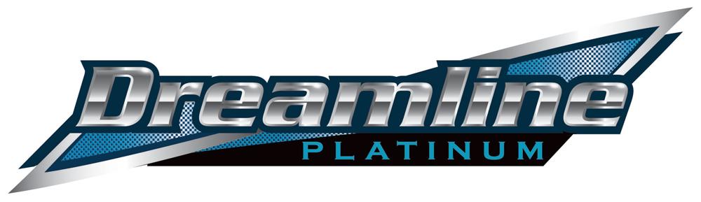 Dreamline Platinum