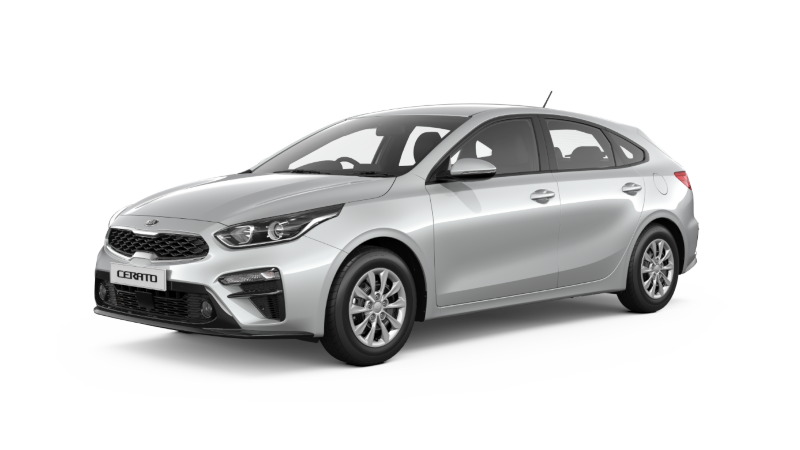 cerato s safety pack