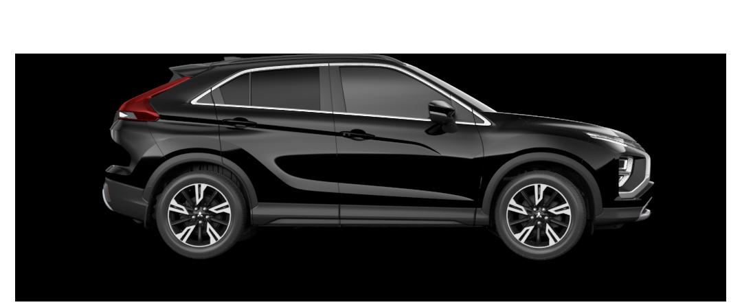 XLS 2WD