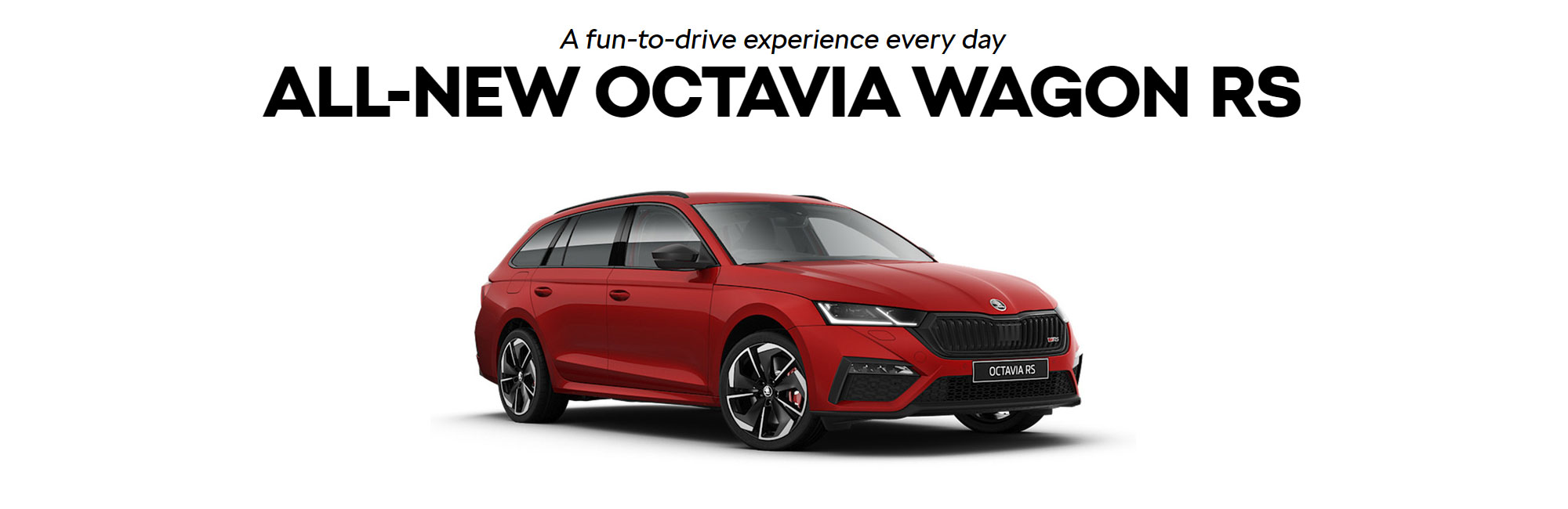 octavia-rs-wagon