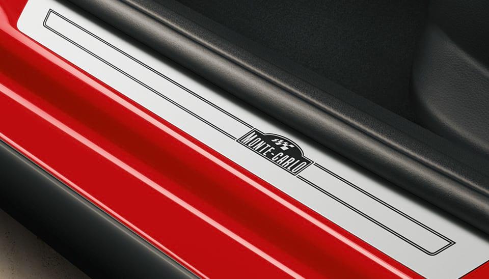 fabia-monte-wagon Stylish