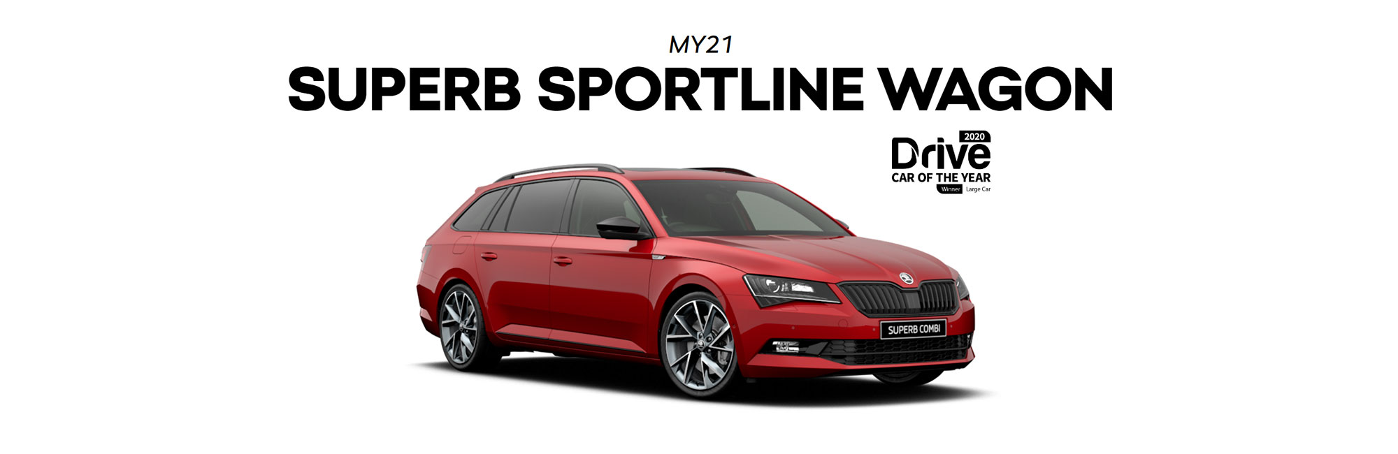 superb-sportline-wagon