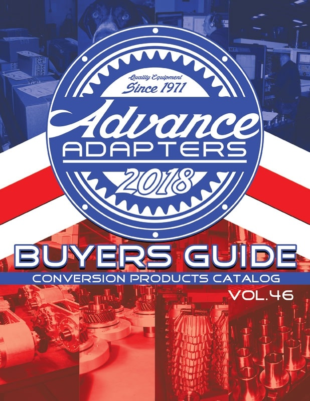 2018_Buyers_Guide_Cover.jpg