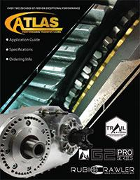 2019 Atlas Application Guide
