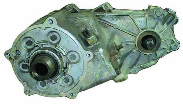2  Engine Swap General Info | Tech Vault | Advance Adapters