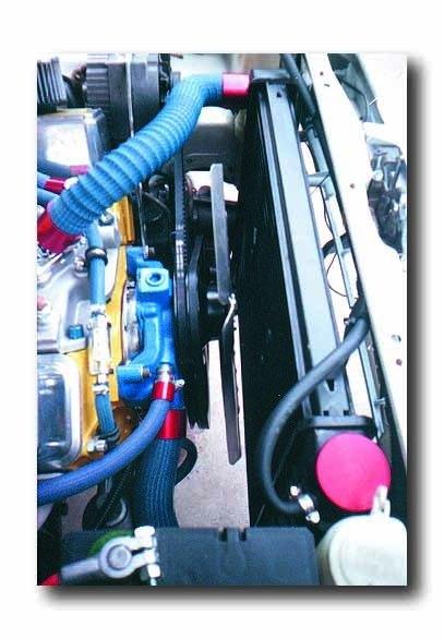 fanrad_clear_2 1 engine swap info toyota trucks tech vault advance adapters