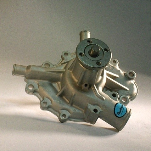 25-1781 : FlowKooler: 1781 - AMC V8  Water Pump