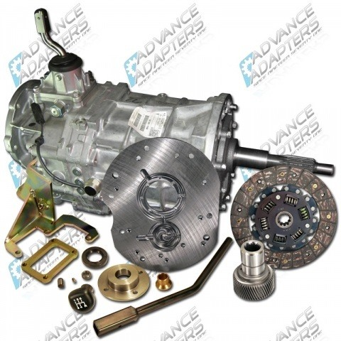 27-AX15X : These kits are for the retrofit of the AX15 transmission in place of the stock AX5 transmission in 4 cylinder equipped Jeep Wrangler
