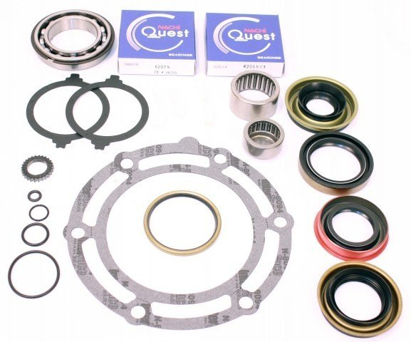 29-2322 : REBUILD KIT-NP231J TJ MASTER KIT