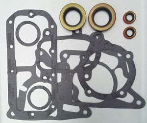 402018 : DANA 18/20 SEAL & GASKET KIT