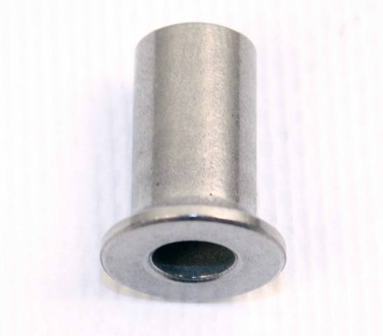 45-0004 : SHIFT TOWER BUSHINGS NV4500