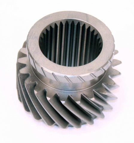 45-0010 : GEAR-NV4500 5TH FOR GM 32 AND DODGE 23