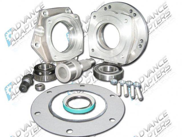 23-4L60 : Lokar: ATS64L60CM & 70HRB Automatic Shifter | Advance Adapters
