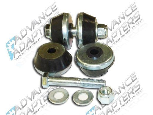 713008-NS : Advance Adapters engine mount replacement cushion kit