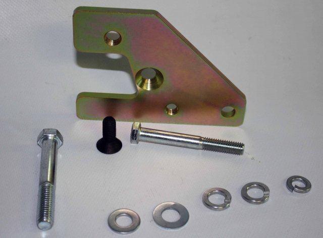 Misc T/C Shifter Brackets | Advance Adapters