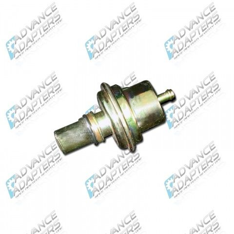 716010 : TH350, TH400 Adjustable Vacuum Modulator