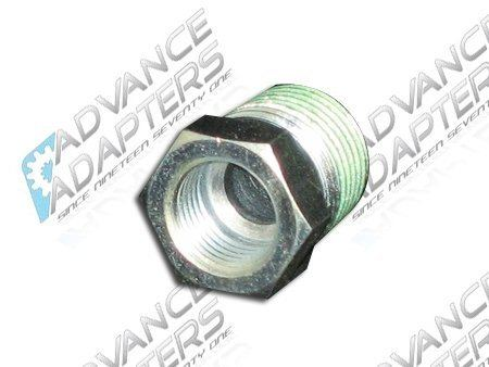 716023 : Water Temperature Bushing