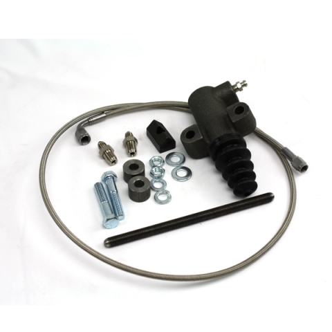 716116 : Chevy Slave Cylinder (for use with dual swing pedal kit)