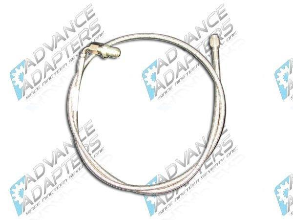 716130-60 : Stainless Hose 60