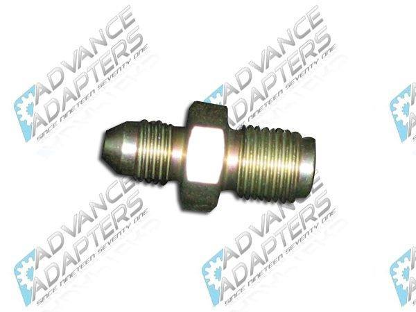 716130F : Slave Cylinder Fitting  (-3 style x 7/16