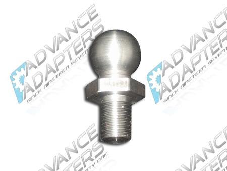 716180 : Advance Adapters  Bellhousing Ball Pivot