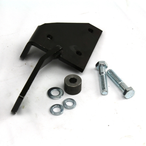 716287 : Cylinder Bracket (for use with Chevy bellhousings)
