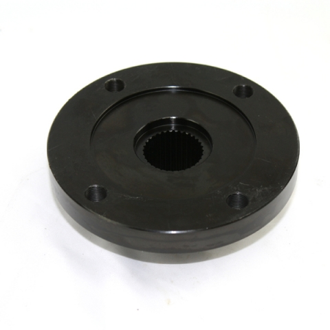 716294 : YOKE-FLANGE 1480 SERIES 32 SPLINE